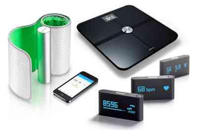 gadgets-sano-en forma-withings