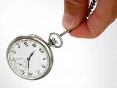 hipnosis-para-perder-peso-adelgazar