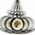 hipnosis-perder-peso