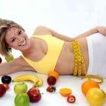 Índice de masa corporal – ¿Qué es el peso salud?