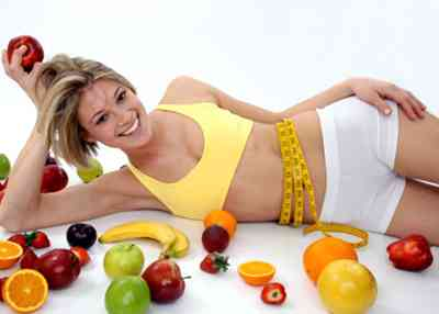 indice-de-masa-corporal-peso-salud-IMC