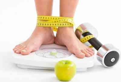 indice-de-masa-corporal-peso-salud