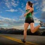 Cómo mantener la motivación para hacer deporte