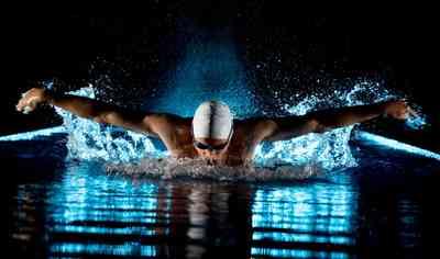 motivacion-deporte-beneficios