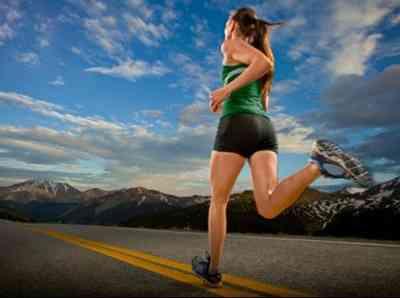 motivacion-deporte