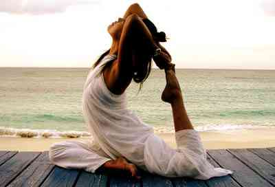 yoga-postura-principiantes