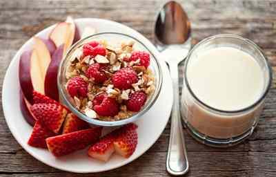7-desayunos-adelgazar