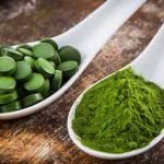 beneficios-espirulina