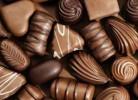 chocolate-bueno-para-el-corazon-sano