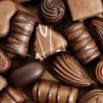 Las personas que comen chocolate tienen un corazón más sano