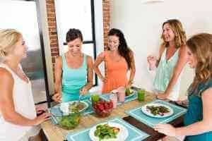 coaching-nutricional-asesoramiento