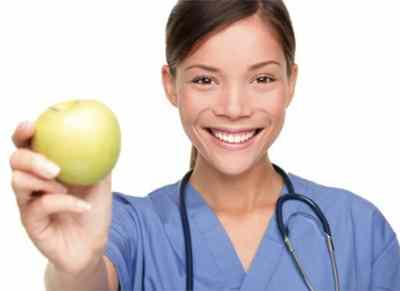 coaching-nutricional