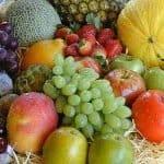 Cómo eliminar toxinas con la dieta
