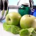 Los mejores cursos de nutrición deportiva