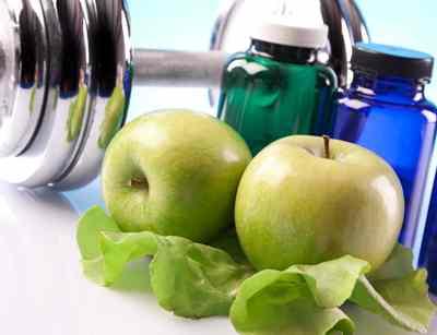 los-mejores-cursos-de-nutricion-deportiva-deporte