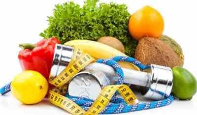 los-mejores-cursos-de-nutricion-deportiva
