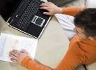 los-mejores-cursos-de-nutricion-online