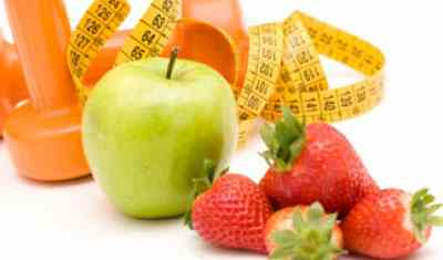 nutricion-deporte-ejercicio