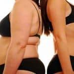 quiero-perder-peso-adelgazar