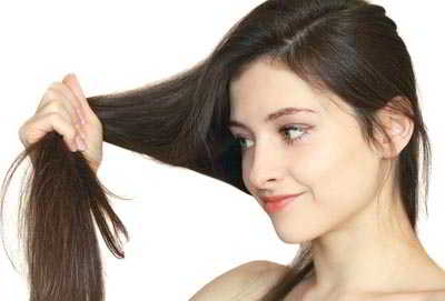 Alimentos-para-cuidar-tu-cabello