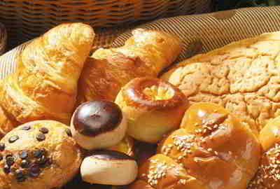 gluten-comidas-para-celiacos