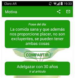 motiva-app-android