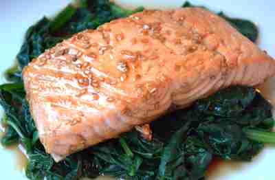 salmon-beneficios-calorias