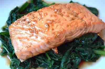 Siete cenas ligeras comida sana gana salud y adelgaza ya - Ideas cenas saludables ...
