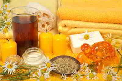 Remedios-naturales-para-disminuir-la-ansiedad