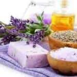 5 remedios naturales para disminuir la ansiedad