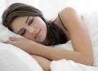 dormir-bien-remedios-naturales