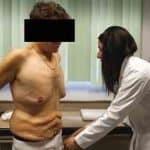 ¿Son eficaces las clínicas para bajar de peso?