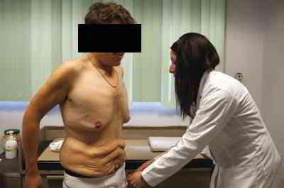 clinicas-para-bajar-de-peso