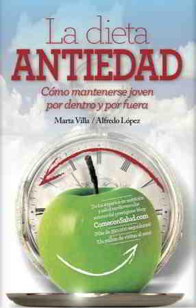 la-dieta-antiedad