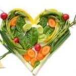 Los peligros de la dieta vegana