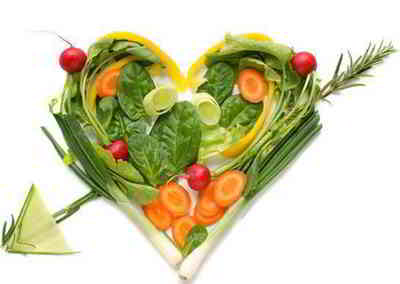 dieta-vegana-peligros