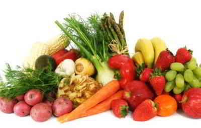 peligros-de-la-dieta-vegana
