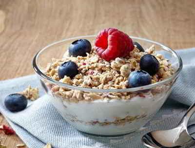 Alimentos-Nutritivos-dieta