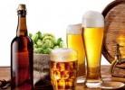 Calorias-de-la-cerveza-verdades-mentiras