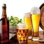 Calorías de la cerveza. Todo lo que necesitas saber