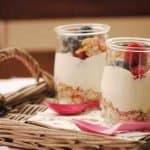 ¿Qué desayunar para adelgazar? ¡Hoy te lo decimos!