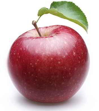 la-manzana-engorda-calorias