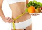 remedios-para-bajar-de-peso-perder