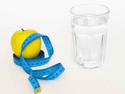 remedios-para-bajar-de-peso