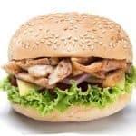 hamburguesa-pollo-proteinas