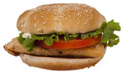 hamburguesa-pollo-proteinas-elaboracion