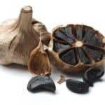 ajo-negro-propiedades-beneficios-dieta