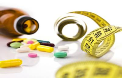 Anorexia-purgativa-tratamiento