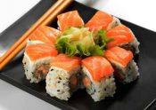 Calorias-del-sushi-engorda
