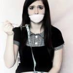 Causas de la anorexia. Detección precoz